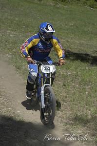 KJT_2005-6-19_0028