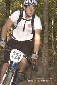 KJT_2005-10-09_0040