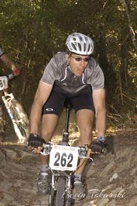 KJT_2005-10-09_0051