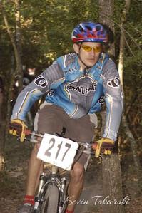 KJT_2005-10-09_0011