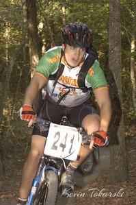KJT_2005-10-09_0032
