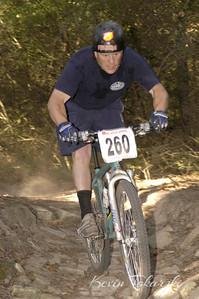 KJT_2005-10-09_0047