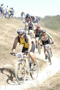 KJT_2005-10-09_0531