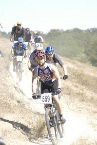 KJT_2005-10-09_0532