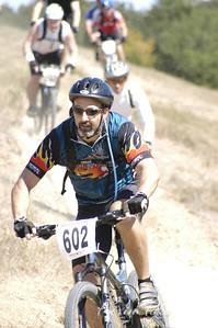 KJT_2005-10-09_0534