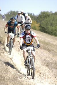 KJT_2005-10-09_0533