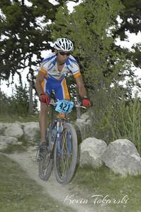 KJT_2005-4-17_0009