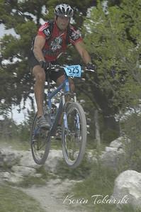 KJT_2005-4-17_0039