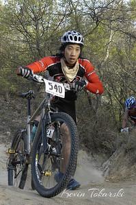 KJT_2005-4-03_0043
