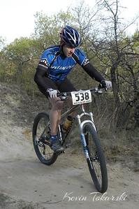 KJT_2005-4-03_0039