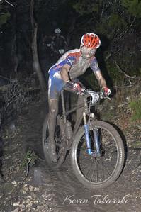 KJT_2005-3-05_0972