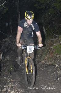 KJT_2005-3-05_0976