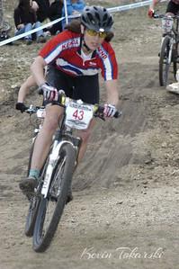 KJT_2005-3-05_0354