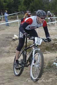 KJT_2005-3-05_0194