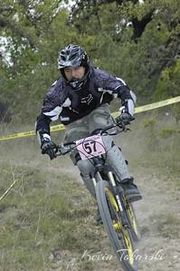 KJT_2005-4-16_0031