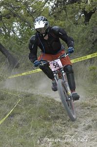 KJT_2005-4-16_0029