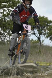 KJT_2005-4-16_0036
