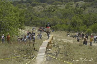 KJT_2005-4-16_0045