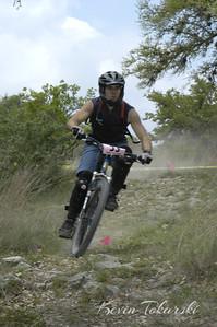 KJT_2005-4-16_0025
