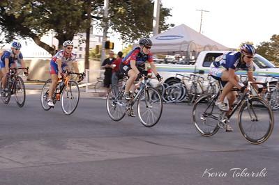KJT_2005-10-22_0108