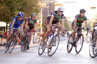 KJT_2005-10-22_0116