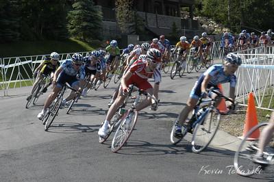 KJT_2005-6-25_0272