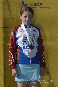 KJT_2005-6-24_0042