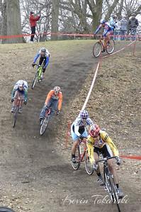 KJT_2006-12-17_0376