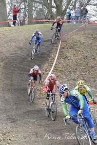 KJT_2006-12-17_0379