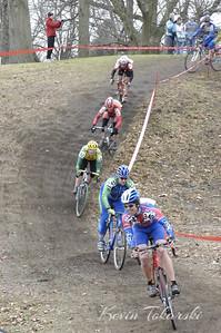 KJT_2006-12-17_0378