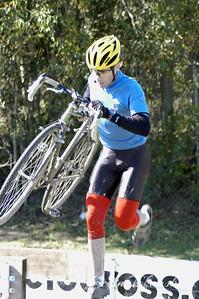 KJT_2006-11-12_0204