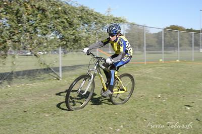 KJT_2006-11-12_0003