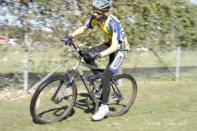 KJT_2006-11-12_0001