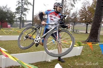 KJT_2006-12-10_0036