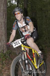 KJT_2006-05-07_0039