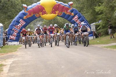 KJT_2006-05-07_0296