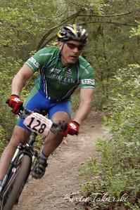 KJT_2006-05-07_0342