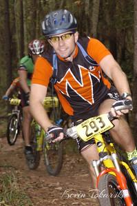 KJT_2006-11-05_0035
