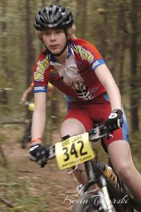 KJT_2006-11-05_0066