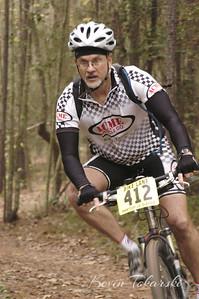 KJT_2006-11-05_0072