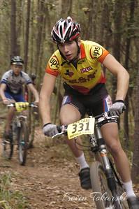 KJT_2006-11-05_0064