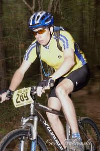 KJT_2006-11-05_0029