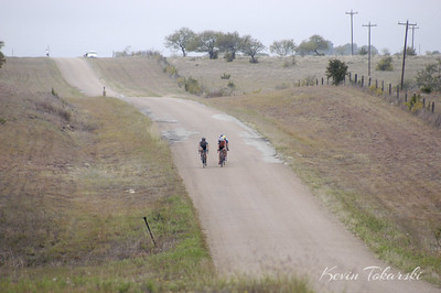 KJT_2006-10-15_0011