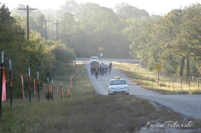 KJT_2006-10-07_0009