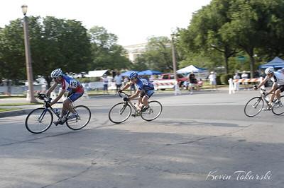 KJT_2006-5-29_0104