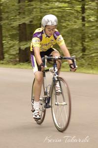 KJT_2006-7-06_0633