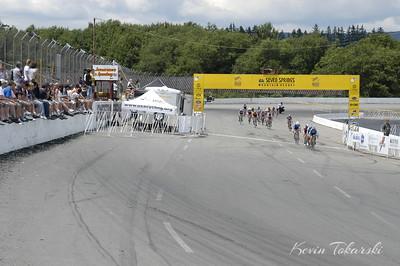 KJT_2006-7-07_0002