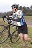 KJT_2007-01-06_0034