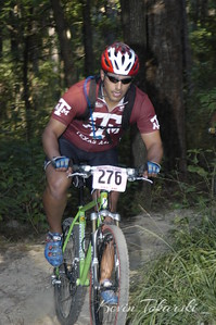 KJT_2007-09-16_0042