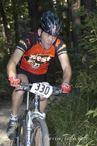 KJT_2007-09-16_0030